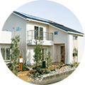 広島 ハウスメーカーの家づくりの流れ