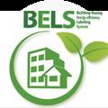 広島 注文住宅会社のBELSについて
