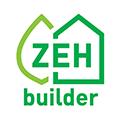 広島 注文住宅会社のZEHについて