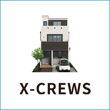 X-CREWS