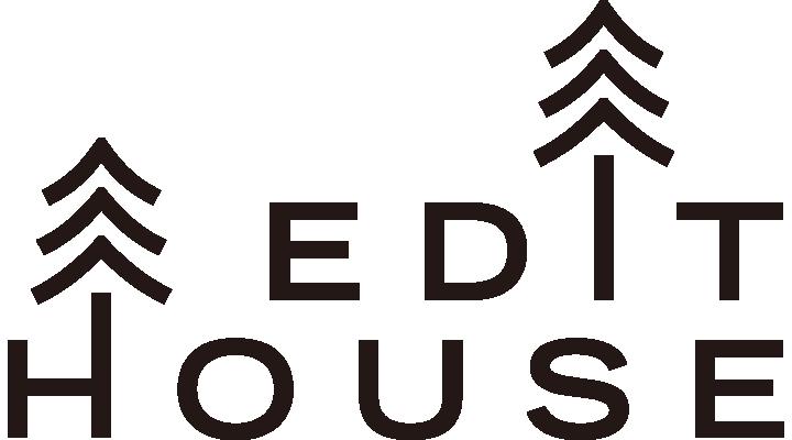 エディットハウス
