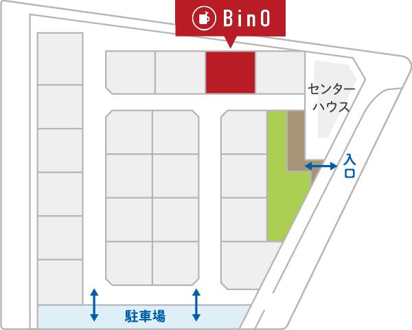 アスタ住宅展示場モデルハウス マップ