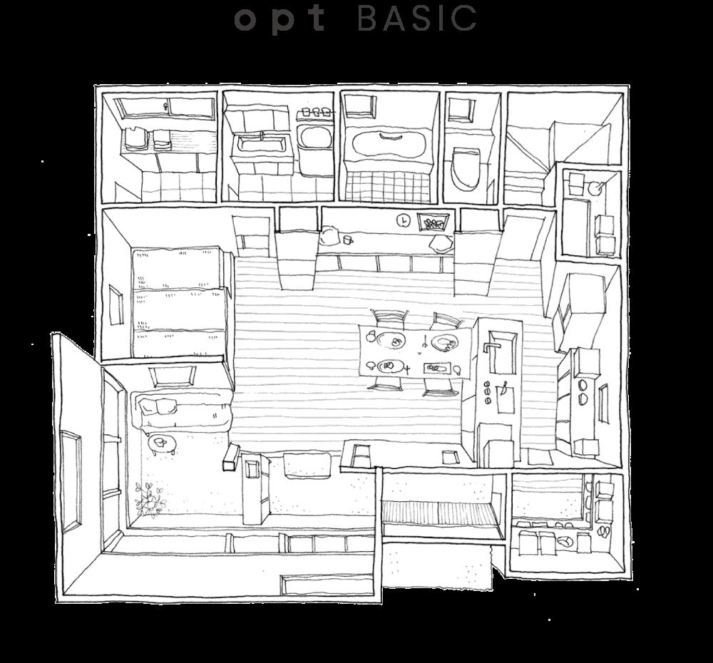 opt BASIC