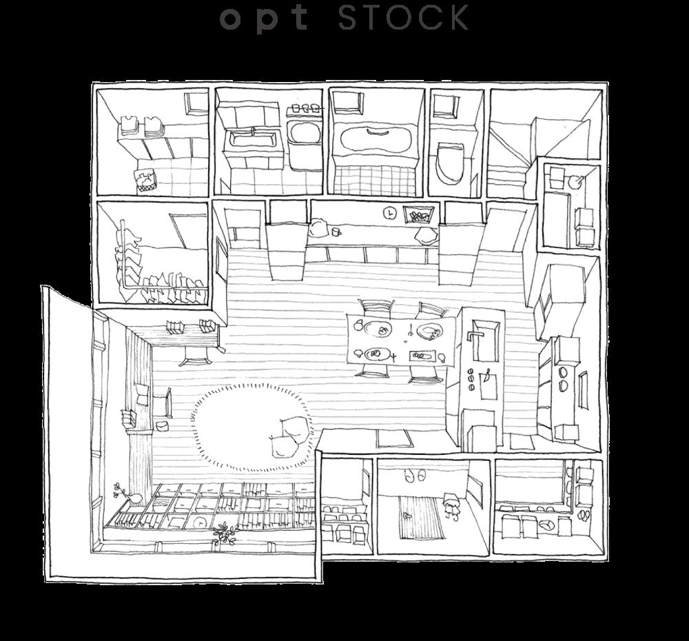opt STOCK