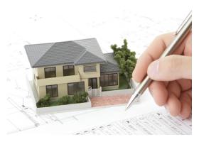 広島 ハウスメーカーの住宅の施工・販売 住宅団地の開発・造成と販売リフォーム