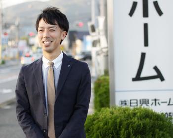 広島 注文住宅会社の 転職を考えている方へのメッセージ03