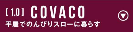 COVACO