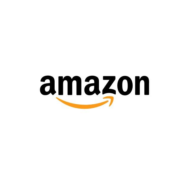 Amazon 欲しいものリスト