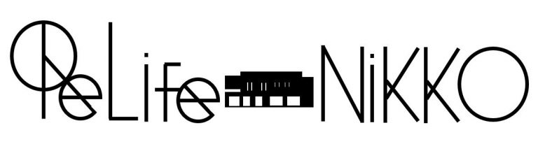 NEW ロゴ 案