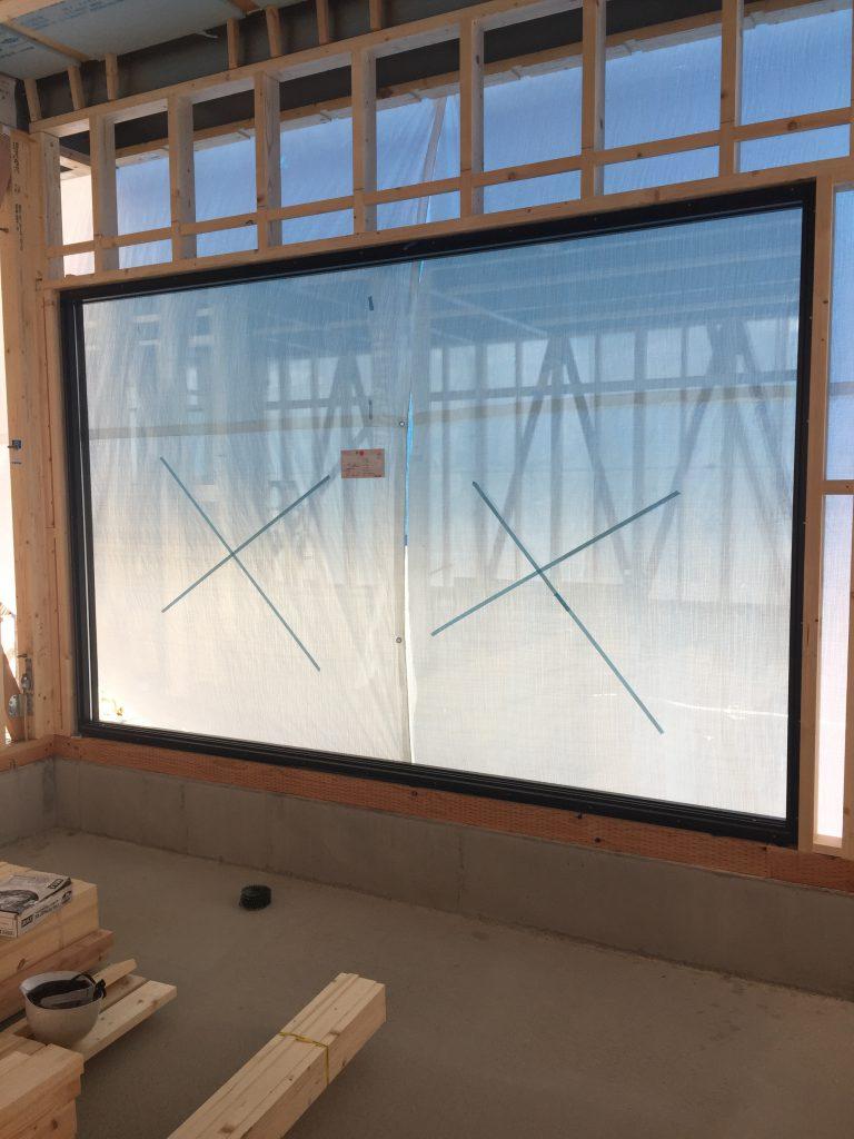 RE住むスタジオ リライフ広島東店 13