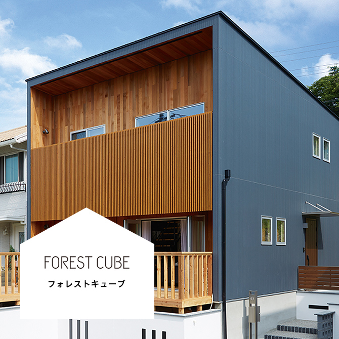 img_line_up_product_forestcube