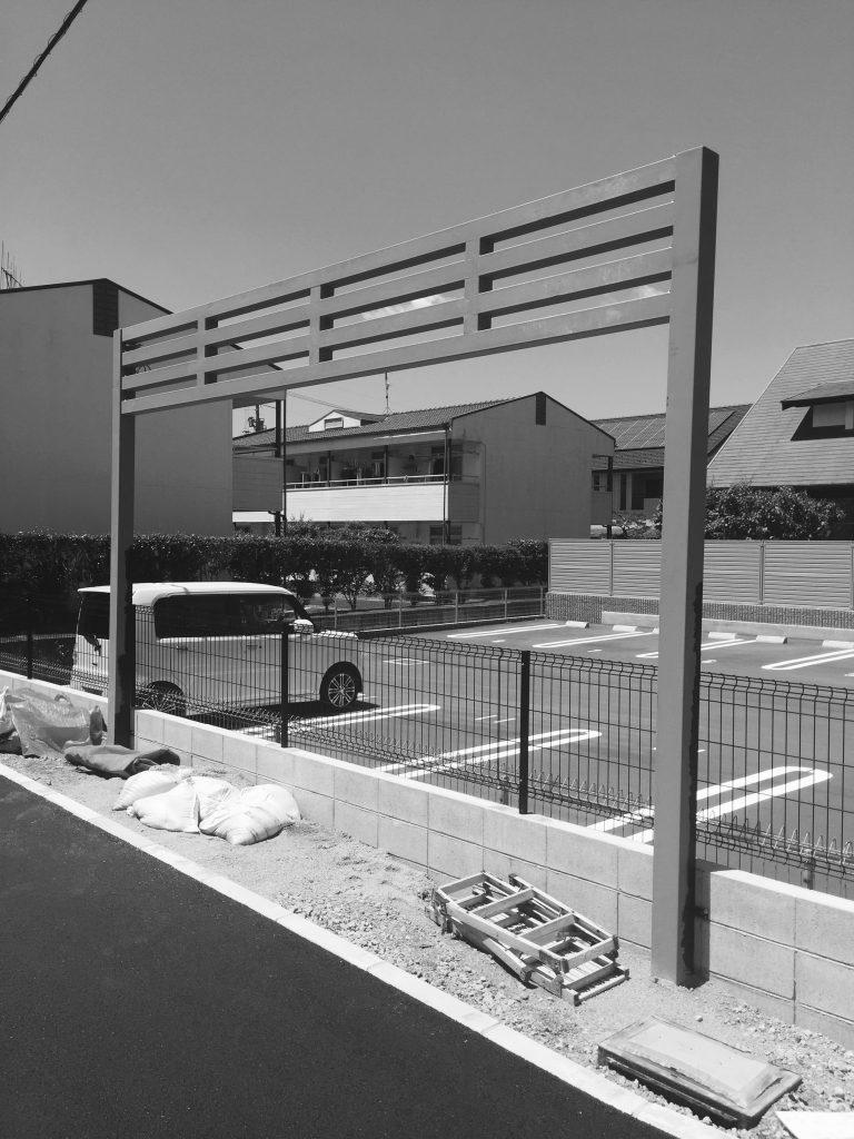 RE住むスタジオリライフ広島東店33
