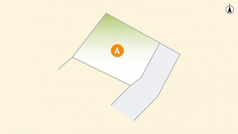 東広島市西条西条町寺家4143付近