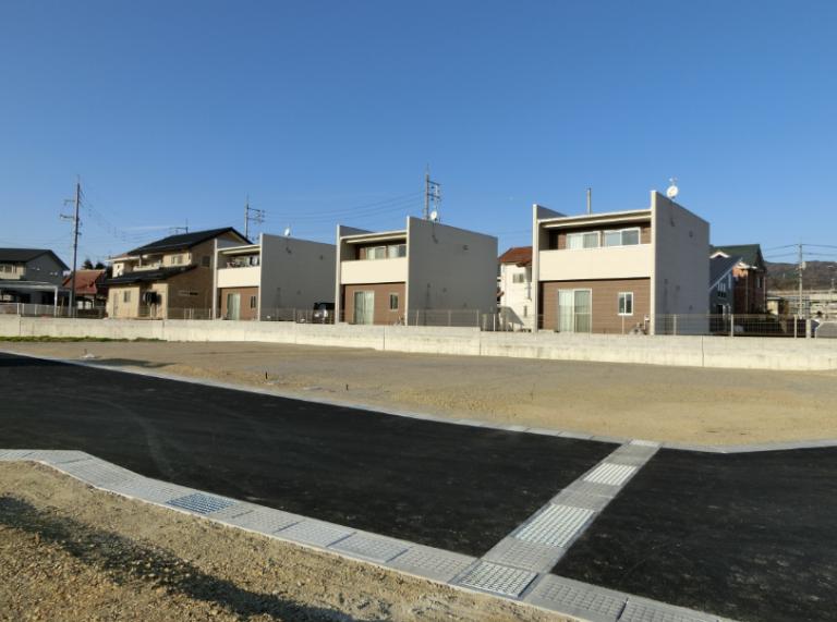 広島 注文住宅会社の 土地を探す08