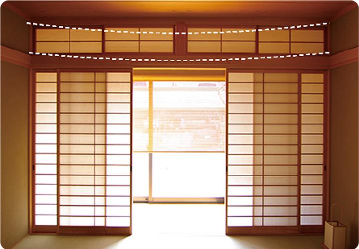 広島 注文住宅会社の特徴1 テクノビーム01