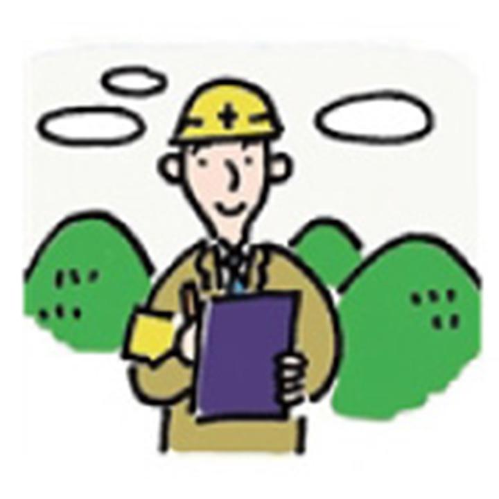 広島 ハウスメーカーの地盤調査