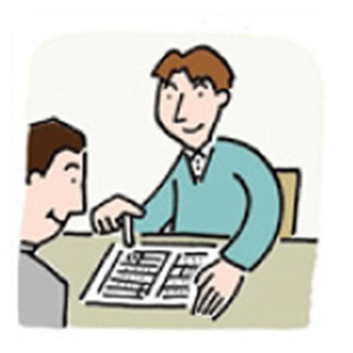 広島 ハウスメーカーの追加変更契約