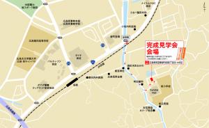 160123nikko_map_2-(1)
