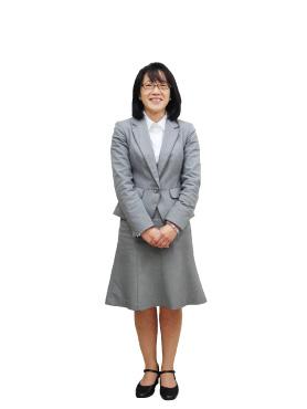 新川 富士子