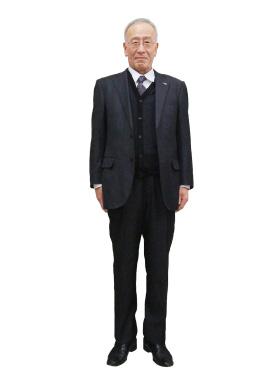 村尾 卓志