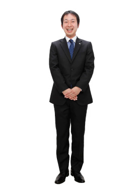 天津 雄治