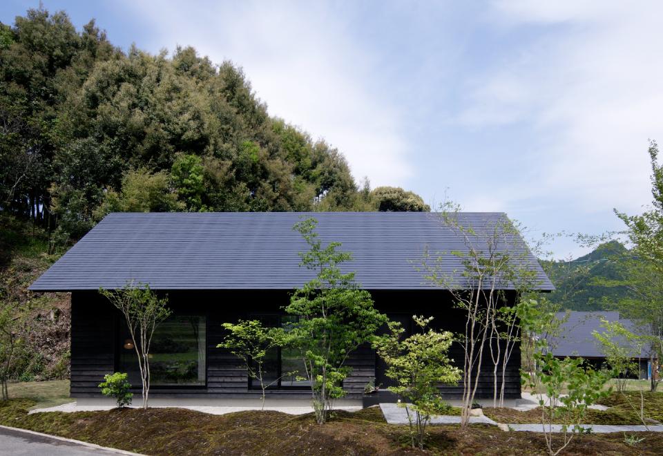 広島 注文住宅会社のamare01