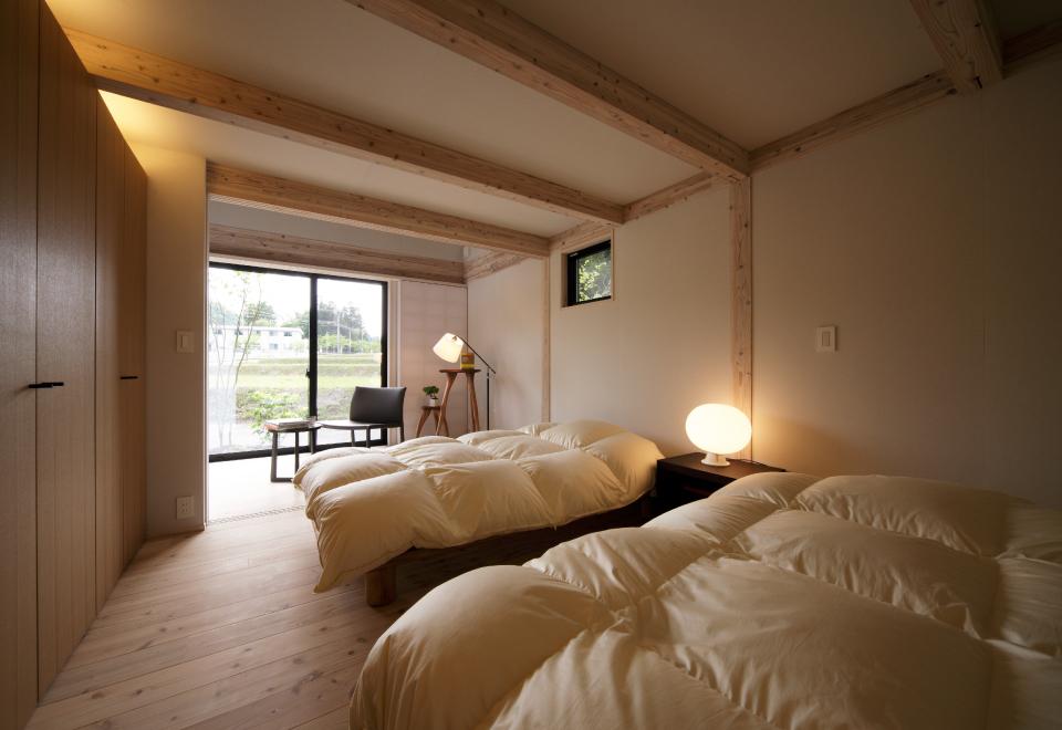 広島 注文住宅会社のamare05