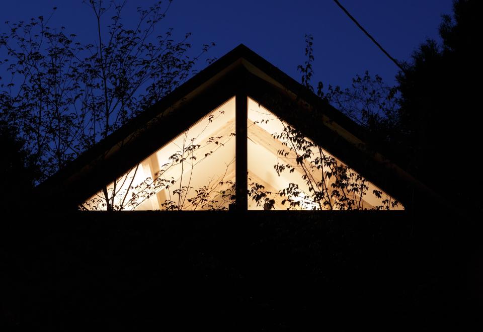 広島 ハウスメーカーのamare06
