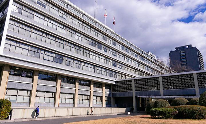 広島ハウスメーカーの住宅振興施策