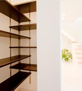広島 注文住宅会社のcasirea concept 03