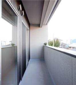 広島 ハウスメーカーのcasirea concept 08