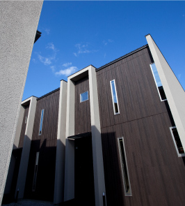 広島 注文住宅会社のcasirea concept 09