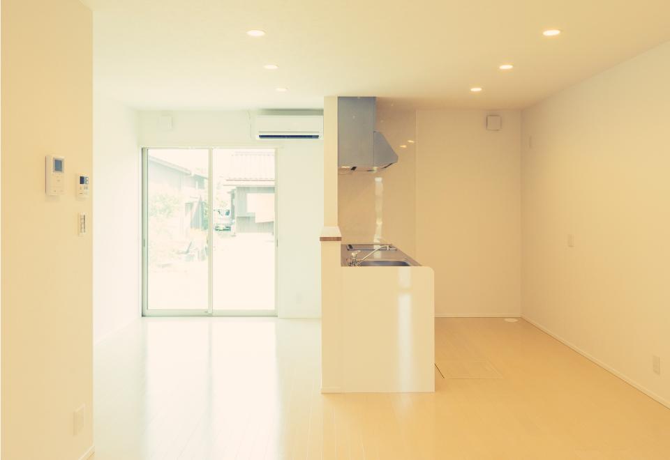 広島 ハウスメーカーのcasita02