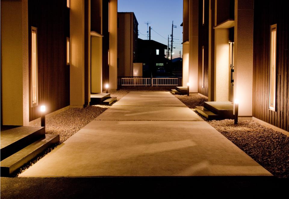 広島 ハウスメーカーのcasita06