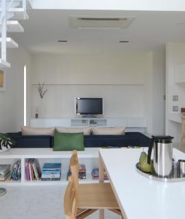 広島 注文住宅会社の casa cube concept 02