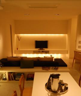 広島 ハウスメーカーの casa cube concept 03