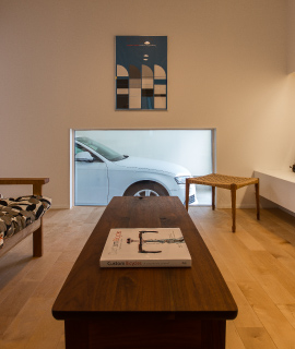 広島 注文住宅会社のcasa cube concept 06