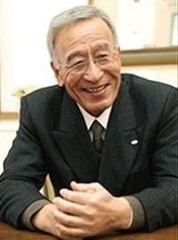 代表取締役会長 村尾 卓志