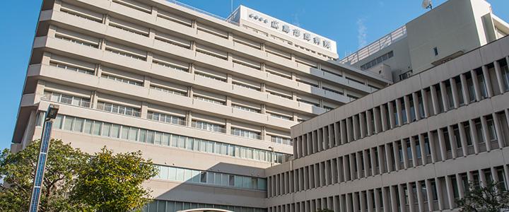 広島 注文住宅会社の 医療
