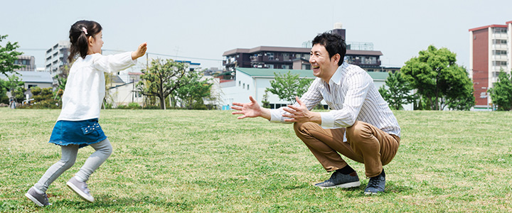 広島 注文住宅会社の周辺にはどこに何がある?