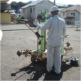 広島 注文住宅会社の 付帯工事費
