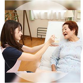広島 注文住宅会社の親世帯のメリット
