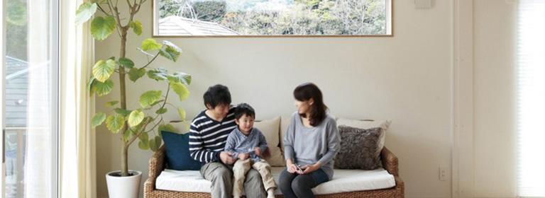広島 注文住宅会社の選ばれる理由