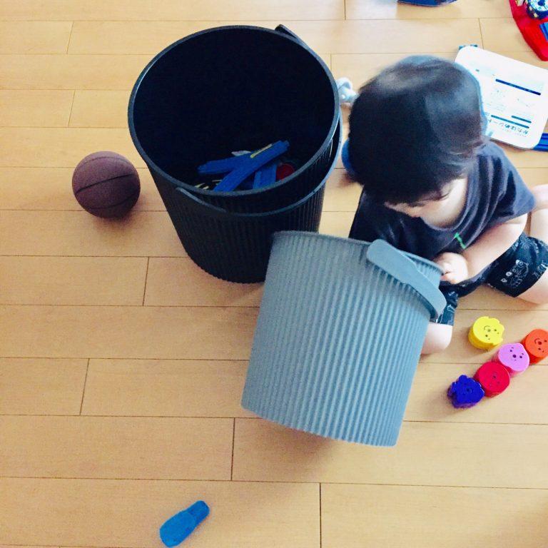 【東広島市西条中央】9月24日(火) アロマ作り&暮らしの片付け講座