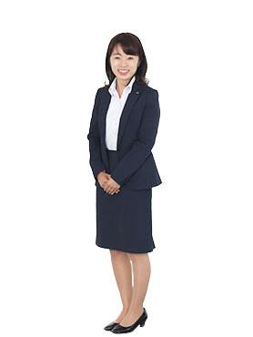 澤村 美乃里