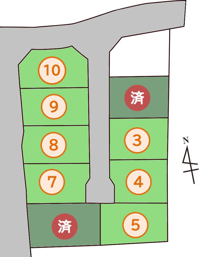 【新着】東広島市西条町寺家7760