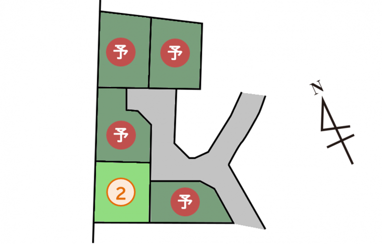 【龍王小学校区新登場】東広島市西条町寺家5585-1